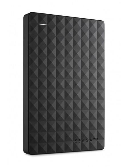 HARD DISK E SSD ESTERNI: vendita online Seagate Expansion Portable 1TB disco rigido esterno 1000 GB Nero in offerta