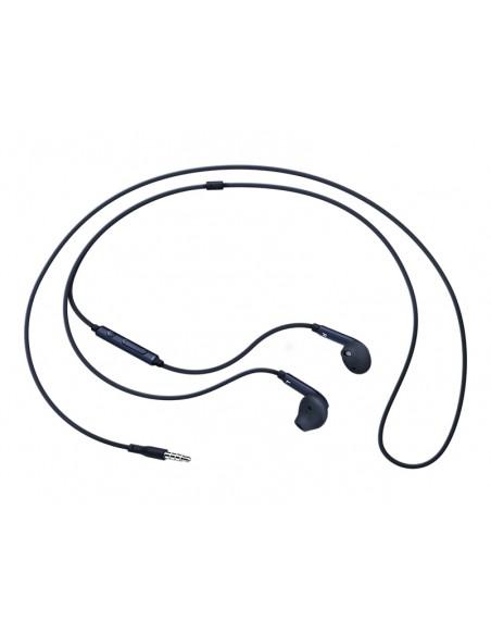 AURICOLARI E VIVAVOCE: vendita online Samsung EO-EG920B Cuffia Auricolare Nero, Blu in offerta