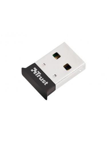 ACCESSORI COMPUTER: vendita online Trust Bluetooth 4.0 USB adapter scheda di interfaccia e adattatore in offerta