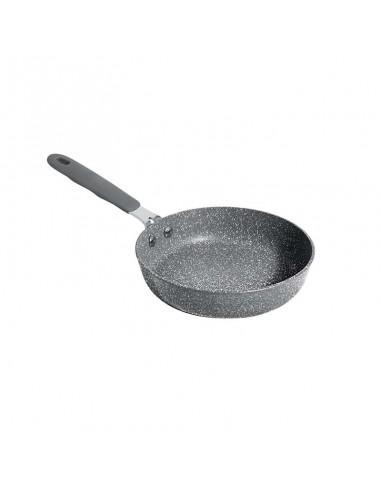 PENTOLE E PADELLE: vendita online Aeternum Padella 16cm Madame Petravera Mini Cookware in offerta