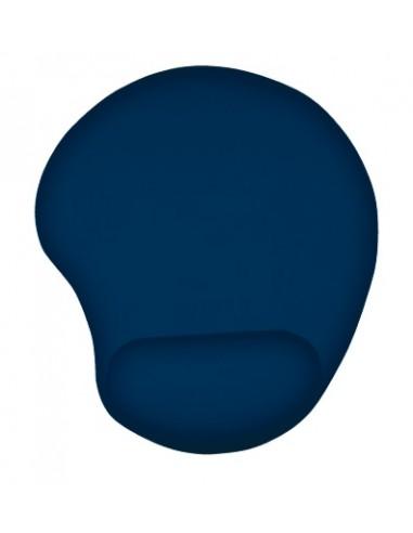 TASTIERE E MOUSE: vendita online Trust 20426 tappetino per mouse Blu in offerta