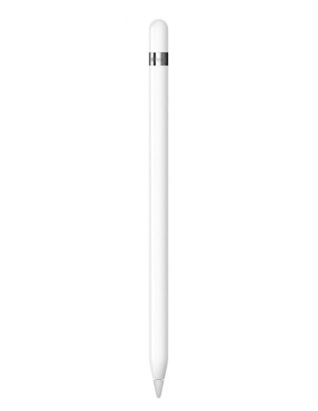 ACCESSORI TABLET: vendita online Apple Pencil penna per PDA Bianco 20,7 g in offerta