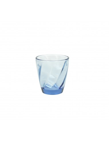 ACCESSORI PER LA TAVOLA: vendita online Tognana Porcellane N3585C70007 bicchiere per acqua Blu 3 pezzo(i) 270 ml in offerta