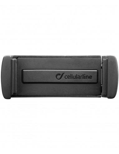 ACCESSORI VARI: vendita online Cellularline Handy Drive - Universale Porta telefono da auto universale, discreto ed elegante ...