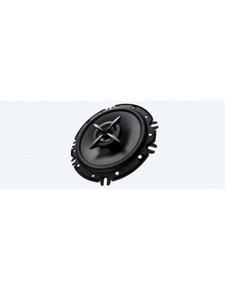 ALTOPARLANTI AUTO: vendita online Sony XS-FB1620E altoparlante auto 2-vie 260 W Rotondo in offerta