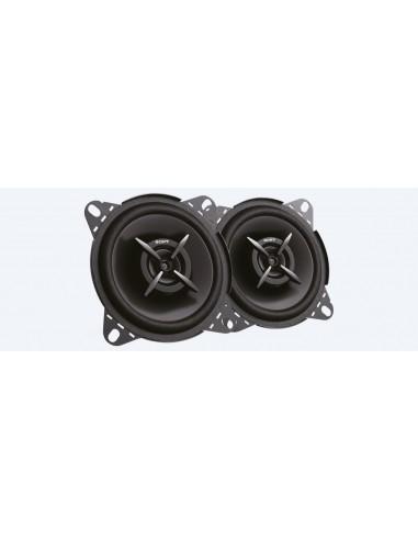 ALTOPARLANTI AUTO: vendita online Sony XS-FB1020E altoparlante auto Rotondo 2-vie 220 W in offerta