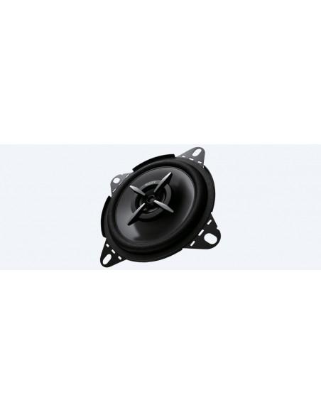 ALTOPARLANTI AUTO: vendita online Sony XS-FB1020E altoparlante auto 2-vie 220 W Rotondo in offerta
