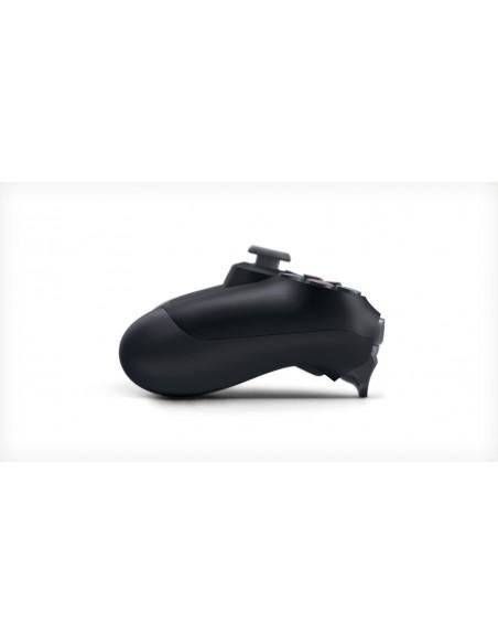 ACCESSORI PS4: vendita online Sony DualShock 4 Gamepad PlayStation 4 Analogico/Digitale Bluetooth Nero in offerta