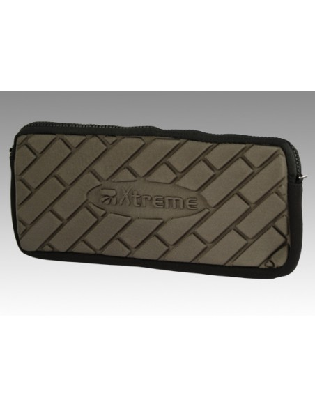 ACCESSORI SWITCH: vendita online Xtreme 95603 custodia per console portatile Custodia a sacchetto Nintendo Nero in offerta