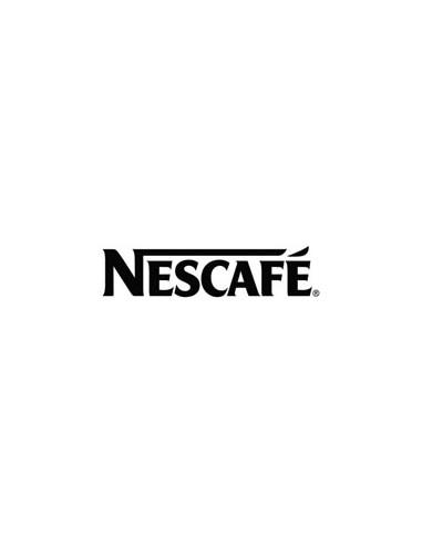 CAPSULE CAFFE': vendita online Nescafé Dolce Gusto Cortado Capsule caffè 16 pz in offerta