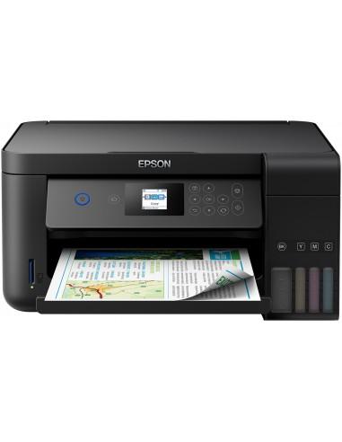 STAMPANTI MULTIFUNZIONE INK: vendita online Epson EcoTank ET-2750 in offerta
