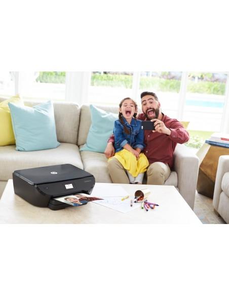 STAMPANTI MULTIFUNZIONE: vendita online HP ENVY Photo 6230 Getto termico d'inchiostro 4800 x 1200 DPI 13 ppm A4 Wi-Fi in offerta