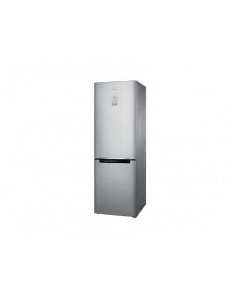FRIGORIFERI COMBINATI: vendita online Samsung RB33N341MSA frigorifero con congelatore Libera installazione Grafite 315 L A+++...