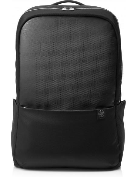 BORSE E ZAINI: vendita online HP Duotone Backpack da 15,6'' in offerta