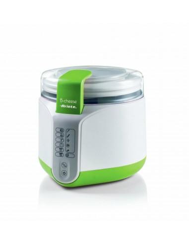 COOKING MACHINE: vendita online Ariete B-Cheese 0615 Formaggi, Yogurt 500 W in offerta