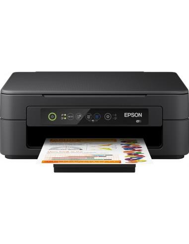 STAMPANTI MULTIFUNZIONE INK: vendita online Epson Expression Home XP-2100 in offerta
