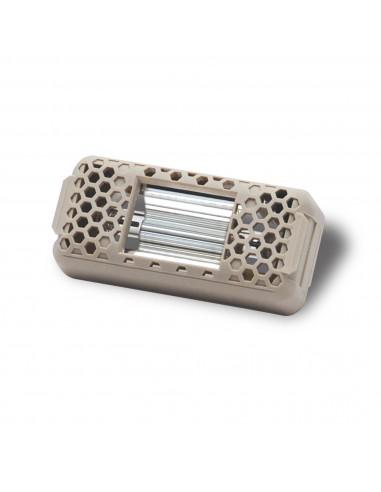 ACCESSORI CURA E BELLEZZA: vendita online Remington SP6000 accessorio per depilazione a luce pulsata Cartuccia con lampadina ...