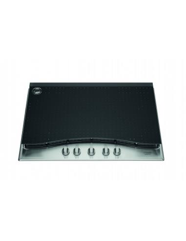 ACCESSORI INCASSO: vendita online Hotpoint C 7C (BK) accessorio e componente per piano cottura Vetro Copertura per uso domest...