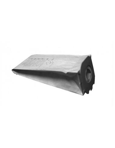 SACCHETTI ASPIRAPOLVERE: vendita online Elettrocasa IM 10 accessorio e ricambio per aspirapolvere Sacchetto per la polvere in...