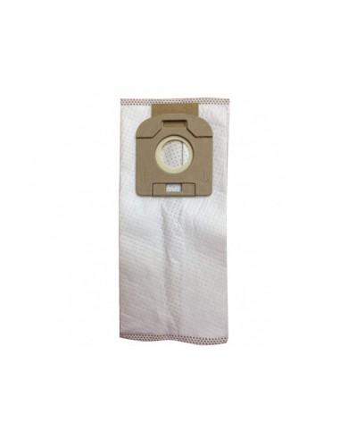 SACCHETTI ASPIRAPOLVERE: vendita online Elettrocasa VT 26 T Aspirapolvere a bastone Sacchetto per la polvere in offerta