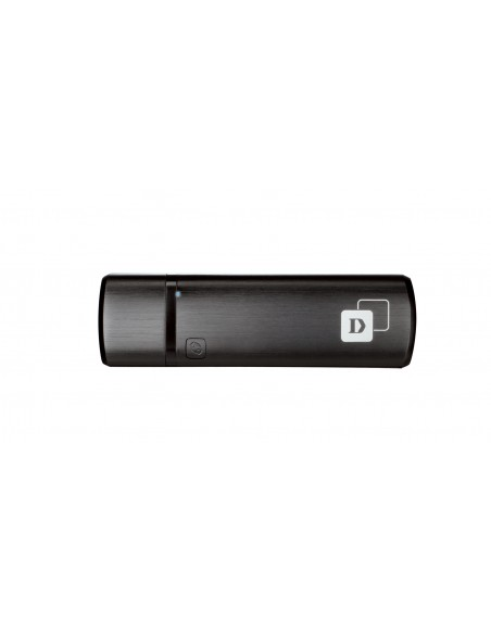 MODEM ROUTER: vendita online D-Link AC1200 WLAN 867 Mbit/s in offerta