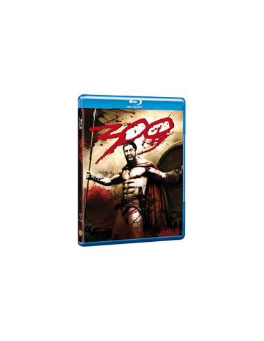 FILM: vendita online Warner Bros 300 ITA in offerta