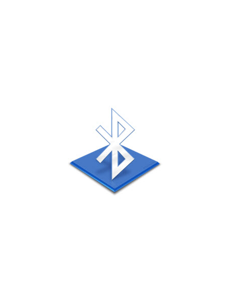 SOUNDBAR: vendita online Panasonic SC-HTB8EG-K altoparlante soundbar 2.0 canali 40 W Nero in offerta