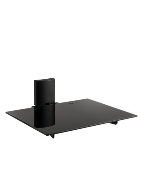 SUPPORTI TV: vendita online Meliconi SLIMSTYLE AV SHELF PLUS in offerta
