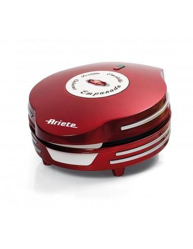 CONVIVIALE PARTY: vendita online Ariete 182 macchina per ciambella e cupcake 2 dolci Rosso 700 W in offerta