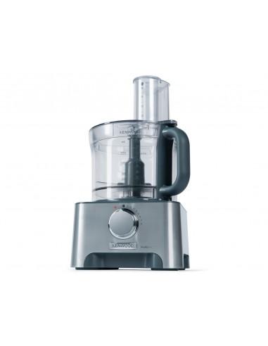 ROBOT DA CUCINA: vendita online Kenwood FDM780BA robot da cucina 3 L Argento 1000 W in offerta