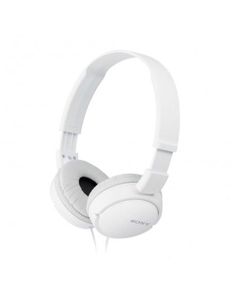 CUFFIE HI-FI: vendita online Sony MDR-ZX110 in offerta