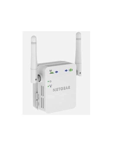 MODEM ROUTER: vendita online Netgear WN3000RP Ripetitori WiFi Mesh in offerta