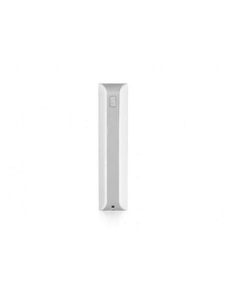 CARICABATTERIE: vendita online SBS TEBB5000W batteria portatile Bianco Litio 5000 mAh in offerta
