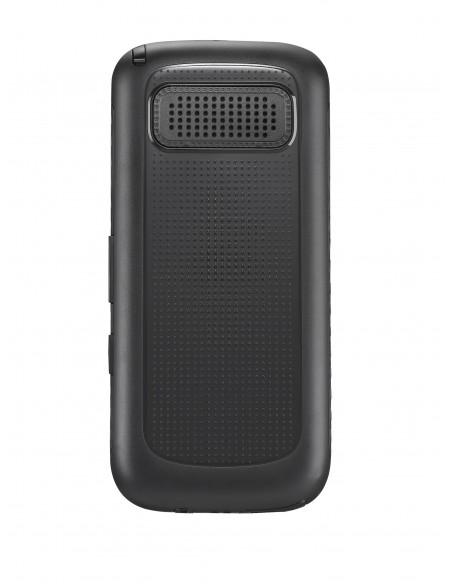 """EASY PHONE: vendita online Brondi AMICO RADIO 4,5 cm (1.77"""") Nero Telefono di livello base in offerta"""