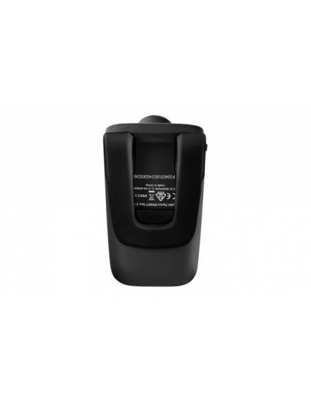 AURICOLARI E VIVAVOCE: vendita online Parrot Minikit Neo 2 HD vivavoce Universale Nero USB/Bluetooth in offerta