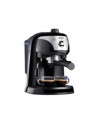 MACCHINE CAFFE' ESPRESSO: vendita online DeLonghi EC 221.CD Macchina per espresso 1 L Manuale in offerta