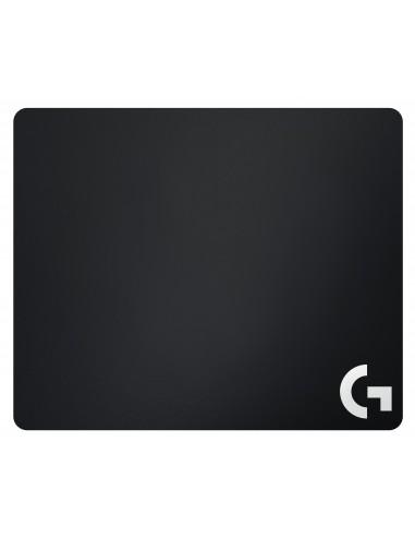 ACCESSORI GIOCHI PC: vendita online Logitech G G240 Nero Tappetino per mouse per gioco da computer in offerta
