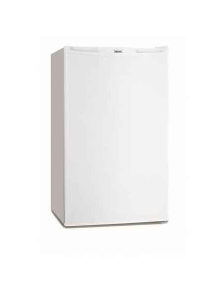 FRIGORIFERI MONOPORTA: vendita online Hisense RR130D4BW1 monoporta Libera installazione Bianco 100 L A+ in offerta