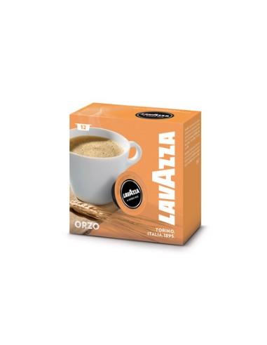CAPSULE CAFFE': vendita online Lavazza A Modo Mio Capsule caffè 12 pezzo(i) in offerta