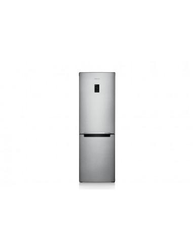 FRIGORIFERI COMBINATI: vendita online Samsung Combinato Smart Line RB29FERNCSA in offerta