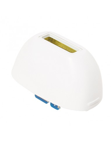 ACCESSORI CURA E BELLEZZA: vendita online HoMedics IPL-HH102-EU accessorio per depilatore Testina dell'epilatore in offerta