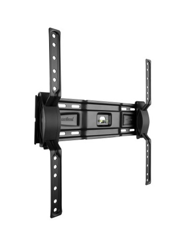 """SUPPORTI TV: vendita online Meliconi CME ET400 165,1 cm (65"""") Nero in offerta"""
