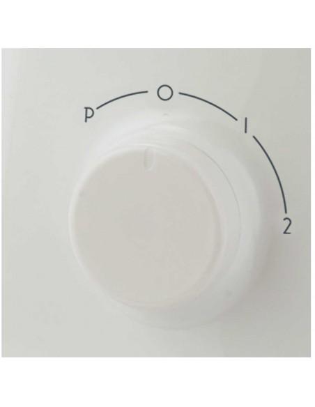FRULLATORI: vendita online Ariete 0564 1,5 L Frullatore da tavolo Trasparente, Bianco in offerta