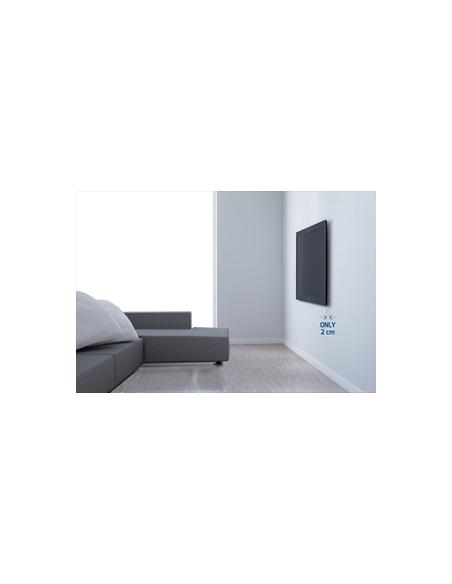 """SUPPORTI TV: vendita online MELICONI STAFFA FIXED 100S 14""""/25"""" in offerta"""
