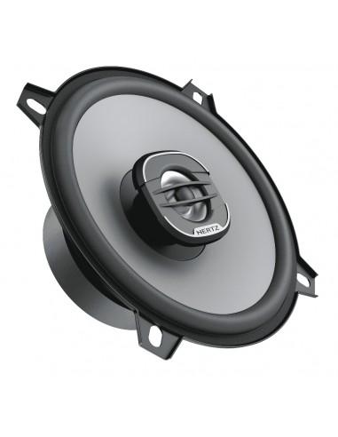 ALTOPARLANTI AUTO: vendita online Hertz X 130 altoparlante auto 2-vie 160 W Rotondo 1 pezzo(i) in offerta