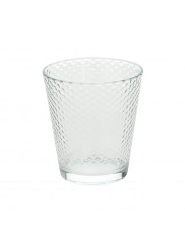 ACCESSORI PER LA TAVOLA: vendita online Tognana Porcellane Glass Trasparente 6 pezzo(i) 340 ml in offerta