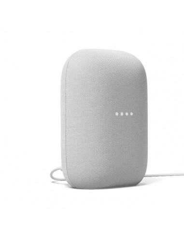 GOOGLE HOME: vendita online Google Nest Audio in offerta