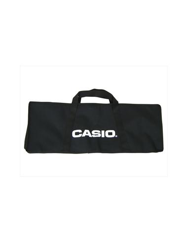 TASTIERE DIGITALI: vendita online CASIO CUSTODIA MORBIDA PER SA 46/47 - SA 76/77 in offerta