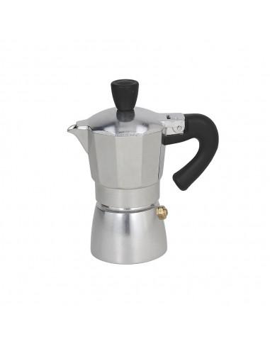 CAFFETTIERE: vendita online Tognana Porcellane Tognana Grancucina Caffettiera 1/2 tazza in offerta