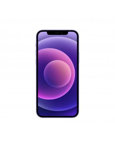 IPHONE: vendita online Apple iPhone 12 128GB - Viola in offerta